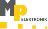 MP-ELEKTRONIK GmbH